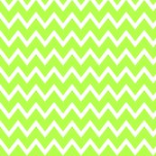 Ranimal_trails_lime_chevron_shop_thumb