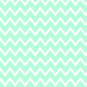 Ranimal_trails_blue_chevron_shop_thumb