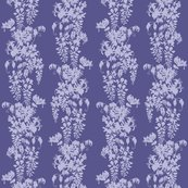 Rrwisteria_and_honeysuckle_repeat_-_silhouette_blue_purple_inverse_shop_thumb