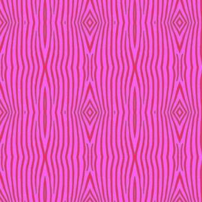 ooh-la-la_zebra