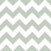 Rrgrass_chevron_shop_thumb