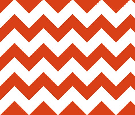 Rrrgrass_chevron_shop_preview