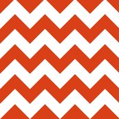 Rrrgrass_chevron_shop_thumb