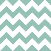 Rgrass_chevron_shop_thumb
