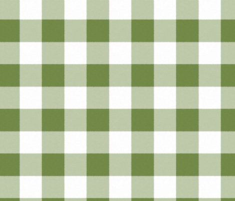 Rbuffalo_check_in_deep_green_shop_preview