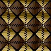 Rrshell_basketry_brown_shop_thumb
