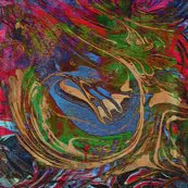 Rmarbled_red_paper_4515_painting_shop_thumb