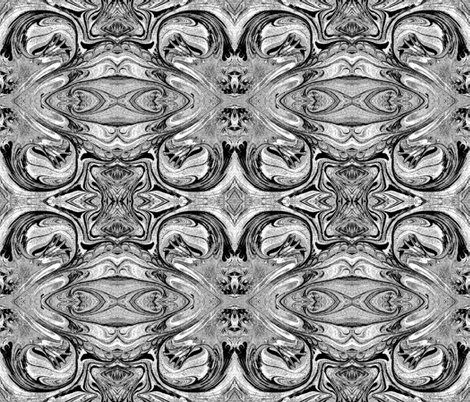 Rrrmarbled_paper_black_and_white_resized_shop_preview