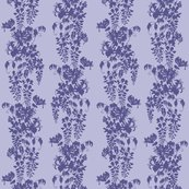 Rrwisteria_and_honeysuckle_repeat_-_silhouette_blue_purple_shop_thumb