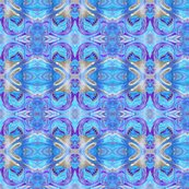 Rrrmarbled_paper_blue_ed_shop_thumb