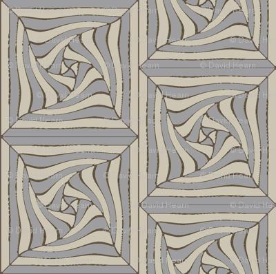 Ivory Wrap