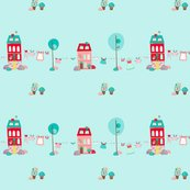 Rrrcute_home.ai_shop_thumb