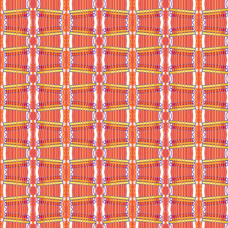 Jukebox Stripes