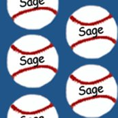 Sage_baseball_americana_resized_shop_thumb