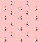 Rcute_smaller_flowers_.ai_shop_thumb