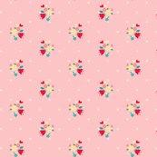 Rcute_smaller_flowers_.ai_shop_thumb
