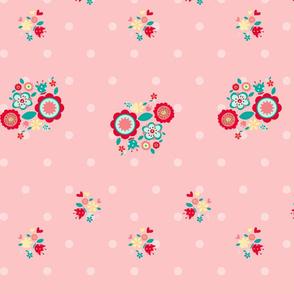 Cute_flower