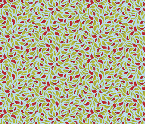 APomHarvest4PRINT fabric by andi_butler on Spoonflower - custom fabric
