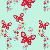 Rcute_butterfly.ai_shop_thumb