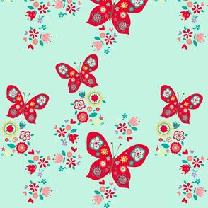 Cute_butterfly