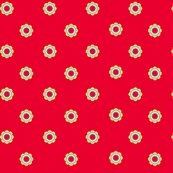 Rrcute_flower_red.ai_shop_thumb