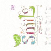 Lucindawei_smilecalendar2016-01_shop_thumb