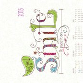 Rlucindawei_smilecalendar2015_shop_thumb