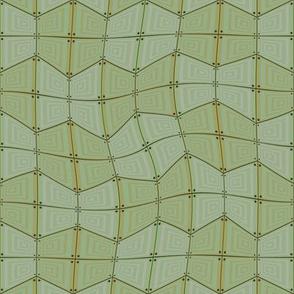 Pontius Green