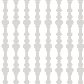 bannisters light grey-ch