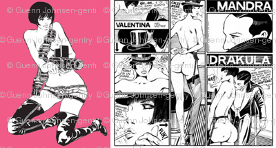 Rvalentina-guido-crepax-03_preview