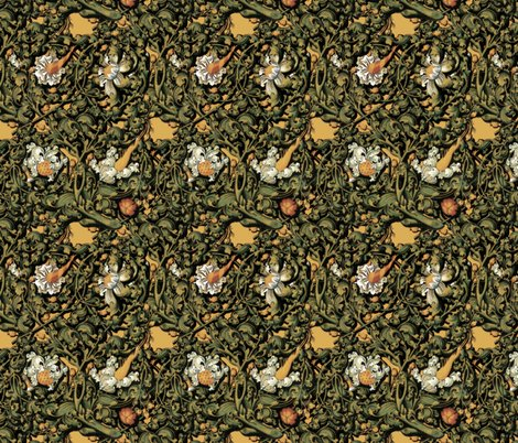 Rrrrswuash_blossom_damask_squash-001_shop_preview