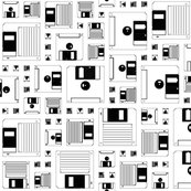 Rrdiskpattern-white_shop_thumb
