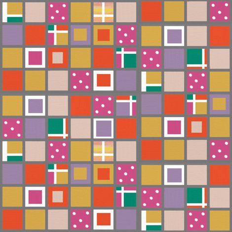 Rrrrrcolor-grid-2-pantone-fall-2012_copy_shop_preview