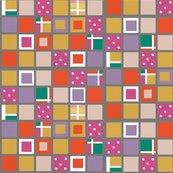 Rrrrrcolor-grid-2-pantone-fall-2012_copy_shop_thumb