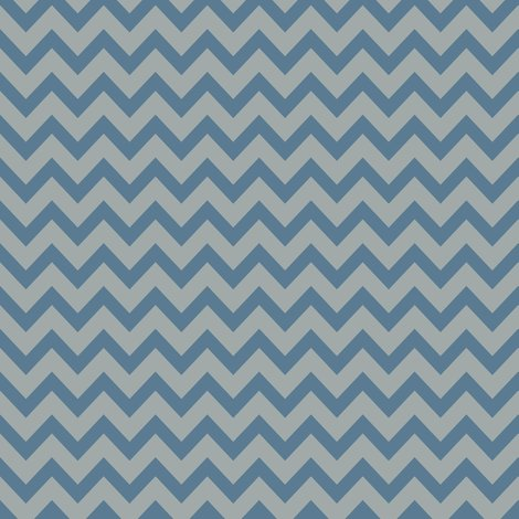 Rrzigzag_grayish_dove_blue_shop_preview