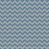 Rrzigzag_grayish_dove_blue_shop_thumb
