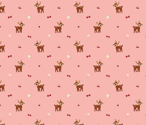 Deer-danbilions-pink-01_shop_preview