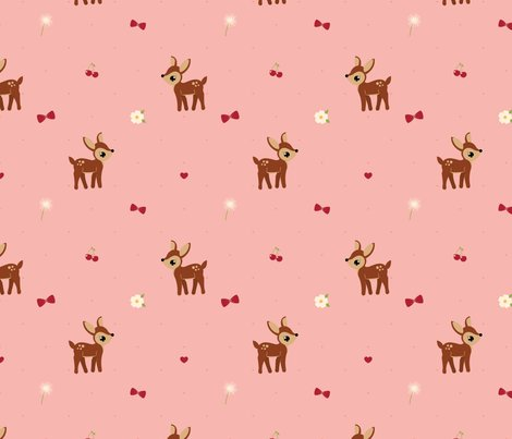 Rdeer-danbilions-pink-01_shop_preview
