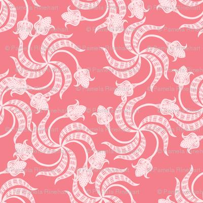 trinity_tulips_pinks