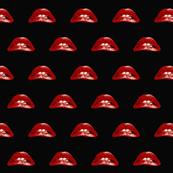 rocky lips