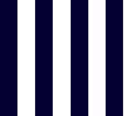 Rrstripes_shop_preview