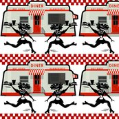 Rrfiftiesdiner_shop_thumb
