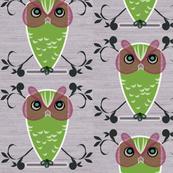 elegant_owl