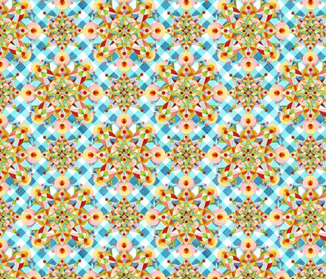 Rpatricia-shea-designs-pastel-mandala-blue-gingham-150-20_shop_preview