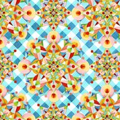 Rpatricia-shea-designs-pastel-mandala-blue-gingham-150-20_shop_thumb