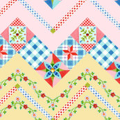 Rrrpatricia_shea_375square_country_days_quilt_shop_thumb