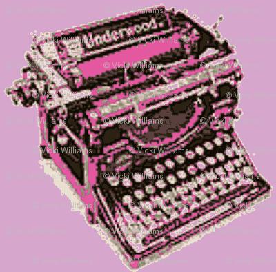 Underwood_2-ch-ch-ed-ch