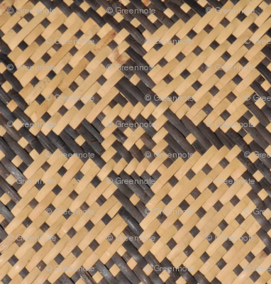 Basketweave 2