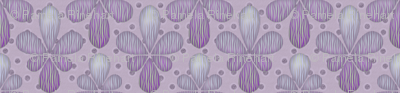 orchid drop