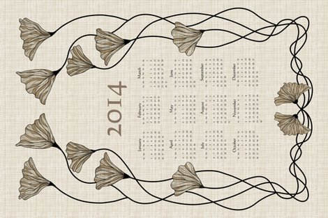 Rr2014_calender_90_degree-02_shop_preview